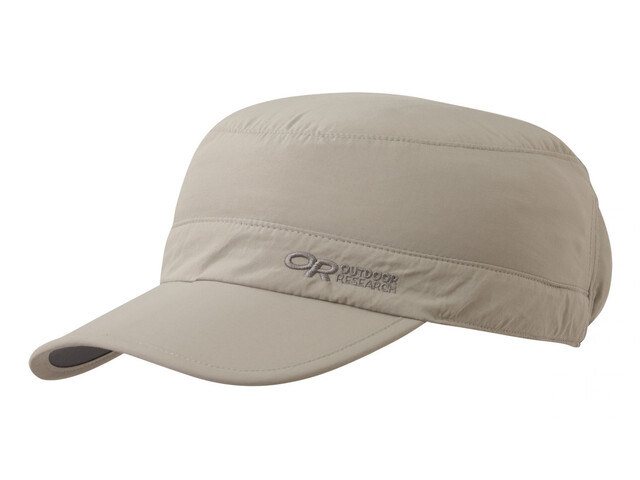 Outdoor Research Bug Net Cap khaki